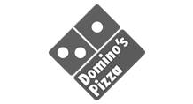 04-nehes-logos-dominos-02