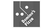 04-nehes-logos-dominos-02