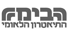 05-nehes-logos-bima-02