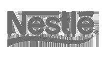 18-nehes-logos-nestle-02