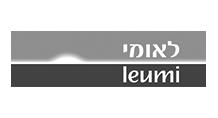 21-nehes-logos-leumi-02-1