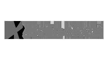 22-nehes-logos-heineken-02